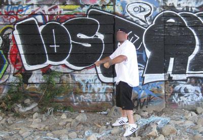 Lost 2008