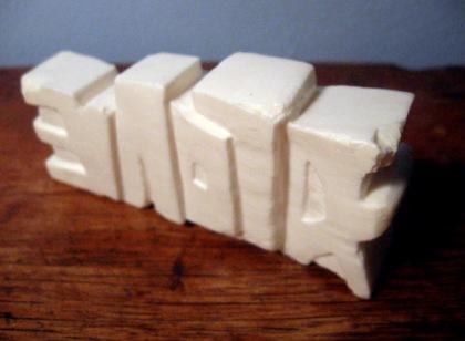 Alone1 - Soap