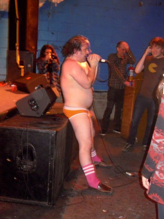 Alone1-HarMarSuperstar-1