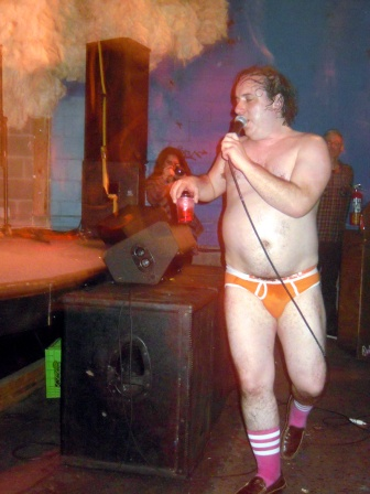 Alone1-HarMarSuperstar-2