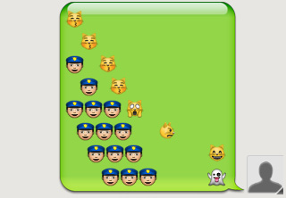Alone1-2013-Emoji-ImOut