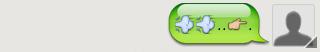Alone1-2013-Emoji-PuffPuffPass
