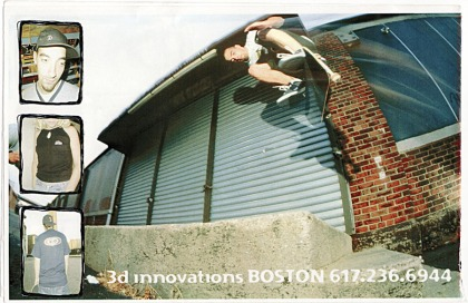 Alone1-Jenkem-Mike-Graham-Catalog-Picture-1998-3dinnovations
