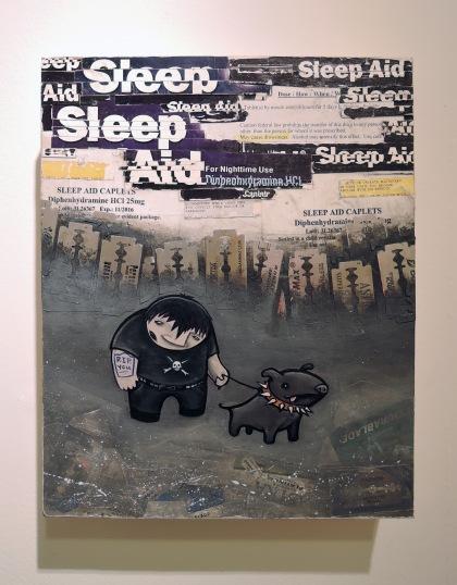 AloneOne-2015-SleepingAidsandRazorBlades