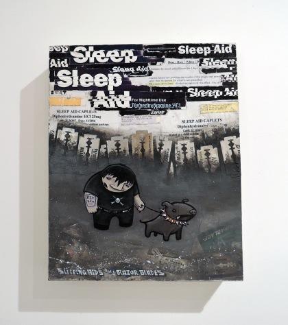 Alone1-2015-SleepingAidesAndRazorBlades.jpg